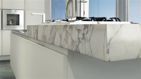 plan de travail cuisine en marbre davaus cuisine marbre et bois avec des id 233 es