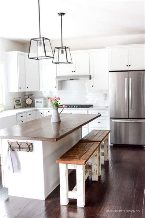 island kitchen bench designs kitchen island bench designs dreamy kitchen island designs 4825