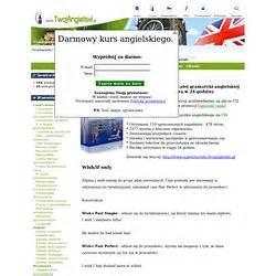 Chart Słownik Eng Knowlegde Pearltrees