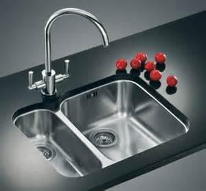franke ariane arx160d kitchen sink