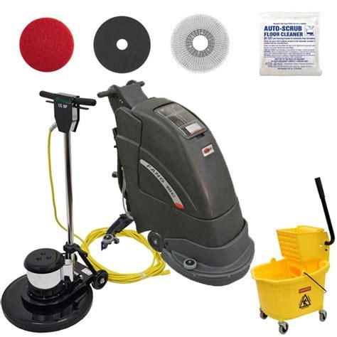 Viper Floor Scrubber Fang 15b by Viper Fang 18c Cord Electric Floor Scrubber Carpet