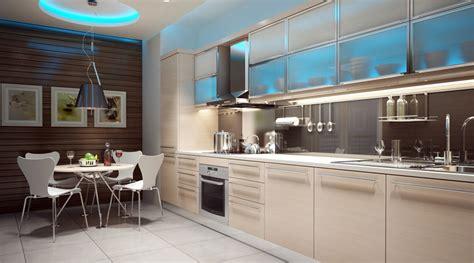 blanchir en cuisine veut dire quels sont les critères à respecter pour poser sa cuisine