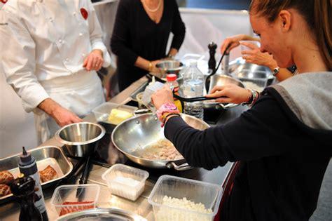 atelier cuisine bordeaux vivons bordeaux