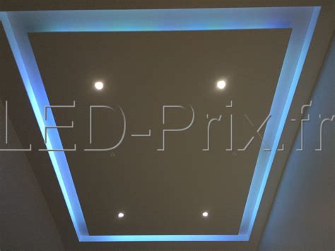 comment installer des spots led au plafond 28 images spot encastrable plafond wikilia fr