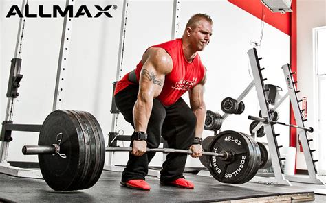 deadlift barbell kettlebell vs muscle standing strength ms source don while muscleandstrength