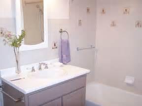 simple bathroom decor ideas 11 and simple bathroom decorating suggestions decor advisor