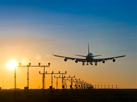 airlines trick   buying cheap flights conde