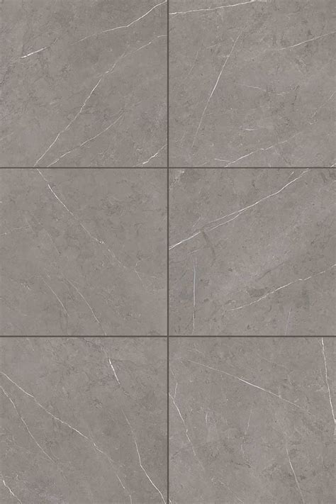 floor and wall tile company python pietra grey gloss floor wall tile company