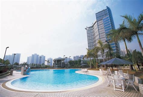 harbour plaza resort city hong kong hong kong bookingcom