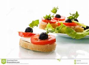 canape royalty free stock images image 35897089 With canapé
