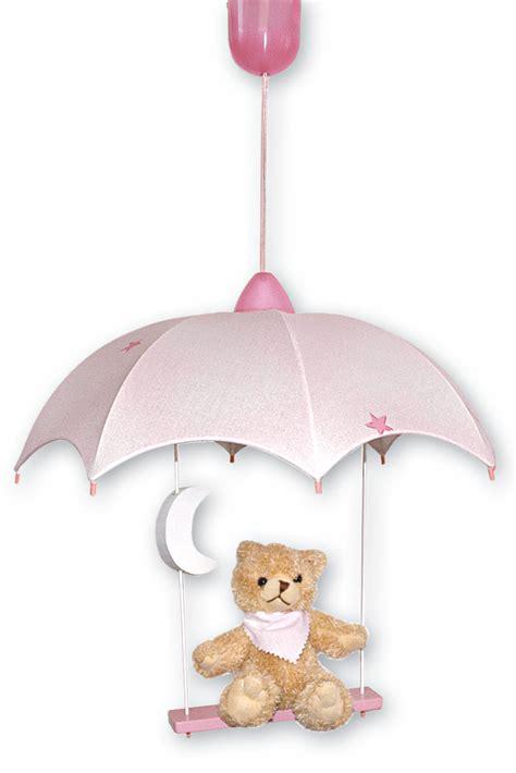 luminaire chambre fille lustre pour chambre bebe fille paihhi com
