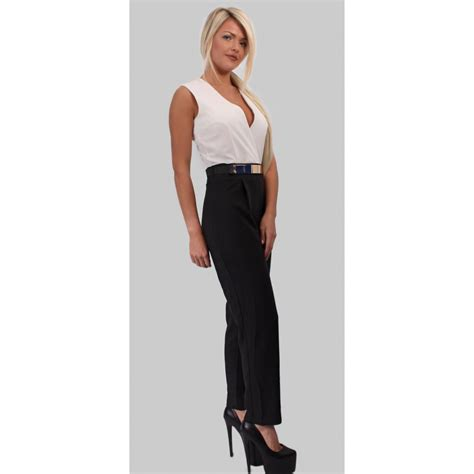 dressy jumpsuit black and white dressy jumpsuits quotes