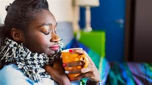 Symptoms Of Strep Throat And How It U2019s Diagnosed
