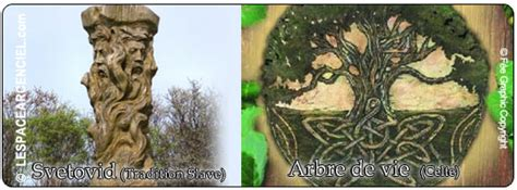 l arbre de vie lespacearcenciel com