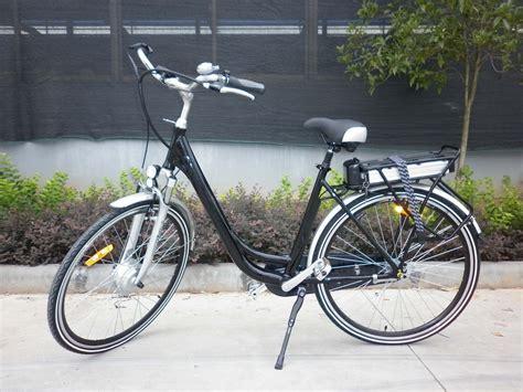 hollandrad e bike hollandrad elektrofahrrad e bike pedelec bty l01 36v 10ah