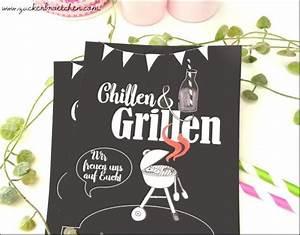 Grillen Und Chillen : einladung faszinierend einladung grillparty vorlage kostenlos einladungskarten kostenlos ~ Orissabook.com Haus und Dekorationen