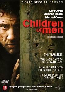 Vagebond U0026 39 S Movie Screenshots  Children Of Men  2006