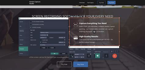 the best screen recording software in 2019