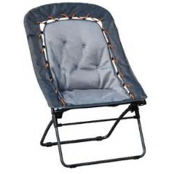 northwest territory oversize bungee chair fitness