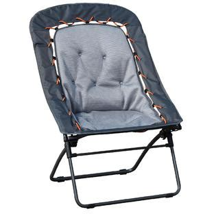 northwest territory folding rocking chairs northwest territory oversize bungee chair fitness