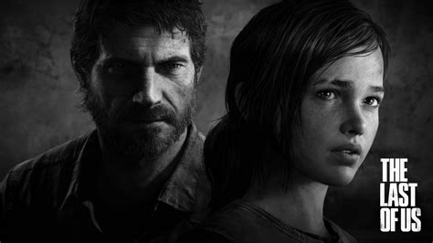 The Last Of Us Review Struggling To Survive Error Not