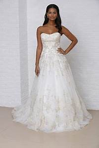 dresses on pinterest davids bridal plus size wedding With david s bridal clearance wedding dresses