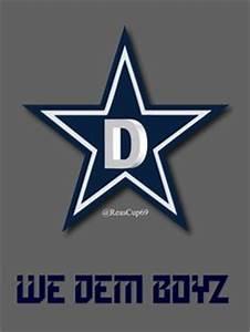 1000+ images about Cowboys on Pinterest | Dallas cowboys ...