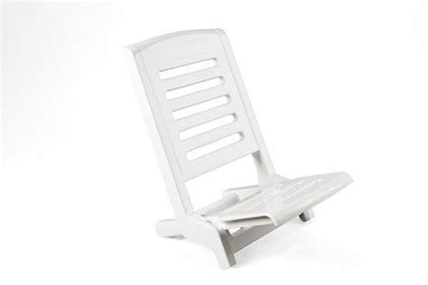 chaise de plage pas cher table de jardin plastique blanc pas cher 9 chaise de