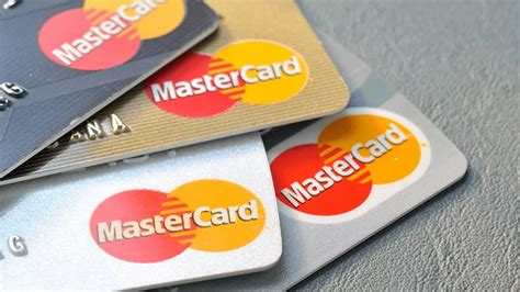 Many will leave home for the first time, vote for the first time, and buy their first powerball ticket in the these days, the card act (credit card accountability, responsibility and disclosure act) requires consumers under the age of 21 to have a. Mastercard to Issue Sand Dollar Debit Card - World Stock ...