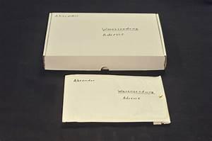 Paket Porto Berechnen : bei warensendung verpackung richtig w hlen so geht 39 s ~ Themetempest.com Abrechnung