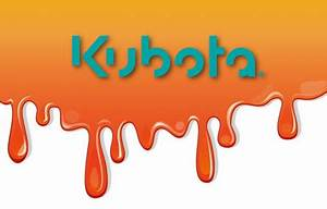 code couleur kubota carrosserie peinture mecanique With couleur gris bleu peinture 12 bombe peinture orange kubota