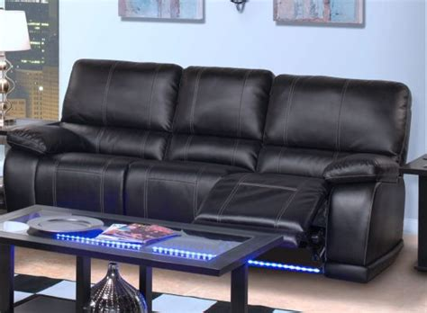 Genuine Leather Sofas On Sale  Beauty With Affordability