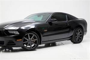 Ford Mustang Kosten : 2014 ford mustang gt 5 0 premium with many upgrades ebay ~ Jslefanu.com Haus und Dekorationen