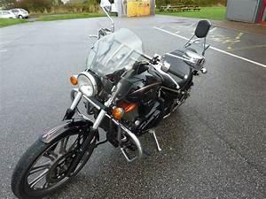 Owners Manual For 2009 Kawasaki Vulcan 900