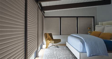 Best Window Treatments For Bedrooms by Top Bedroom Window Treatment Ideas Douglas