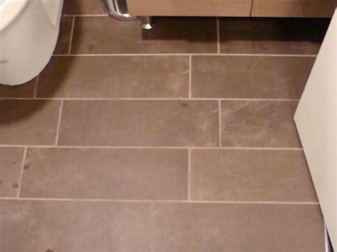 denver bathroom tile stone flooring ceramic tiles