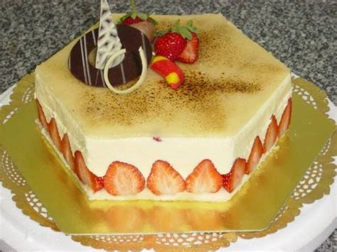 cuisine samira 25 best ideas about gateau samira tv on