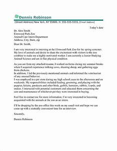 Property Manager Cover Letter Sample Free 20 Free Cover Letter Samples For Different Jobs And Careers