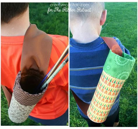 1000+ Images About Upcycling For Kids On Pinterest