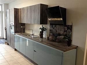 Küche Ohne Elektrogeräte Planen : kuche u form ohne hangeschranke mit theke die neuesten innenarchitekturideen ~ Bigdaddyawards.com Haus und Dekorationen