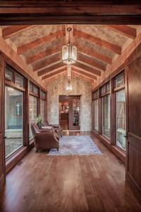 Entry Way Designs 16 Great Rustic Hallway Designs That Will Give You Amazing