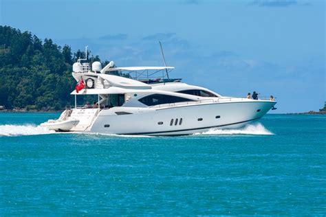 Boat Charter Whitsundays Qld by Luxury Charter Boats Whitsunday Islands Yacht Hire