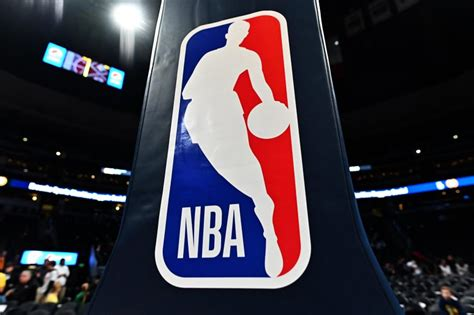 Details On 2020/21 Season, Play-In Tournament Announced By ...