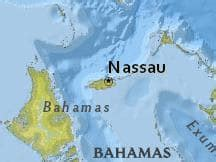 average weather  november  nassau bahamas weather spark