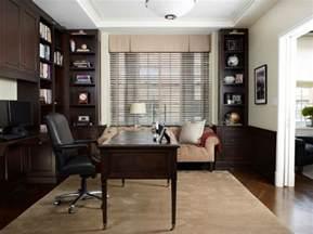 home office interior design ideas home office ideas