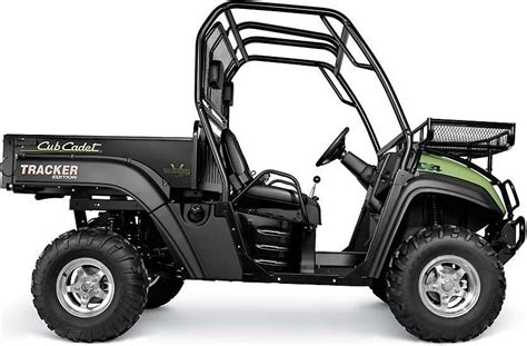 Utility Vehicle by Mtd Recalls Utility Vehicles Due To Hazard Cpsc Gov
