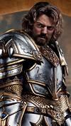 movies Wallpaper Warcraft, Dominic Cooper, King Llane Wrynn, Best