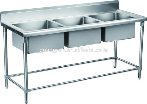 used commercial kitchen sinks for sale used kitchen sink used commercial kitchen sinks
