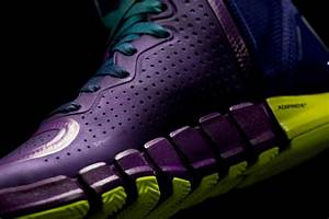 Purple Lights In Chicago Adidas D Rose 4 Quot Chicago Nightfall Quot Sneakernews Com