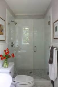 bathroom shower doors ideas 50 best bathroom design ideas